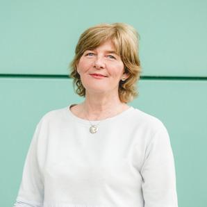Dr. Tena Patten